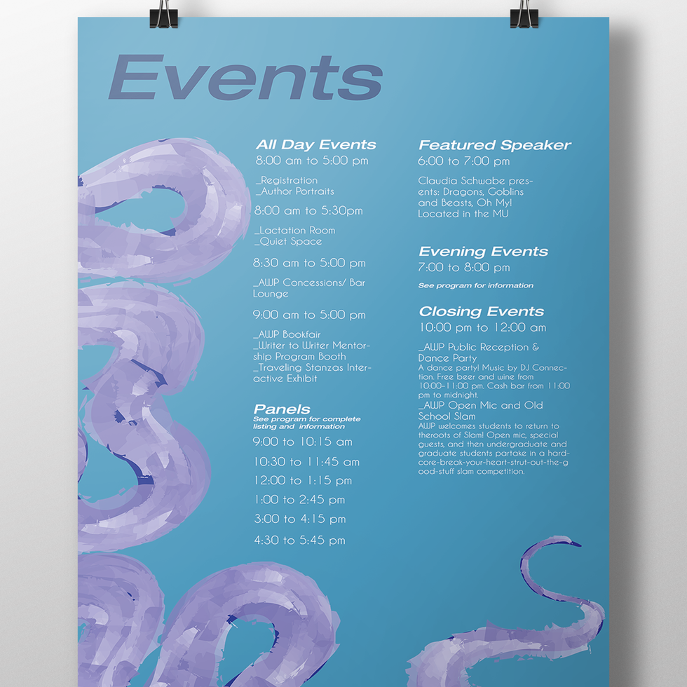 all day events poster mockup.png
