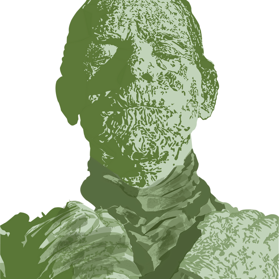 mummy green.png