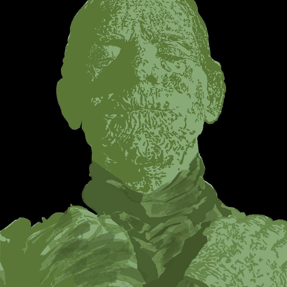 mummy green.png