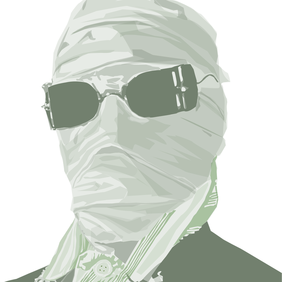 invisible man.png