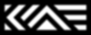 KAE Designs Logo