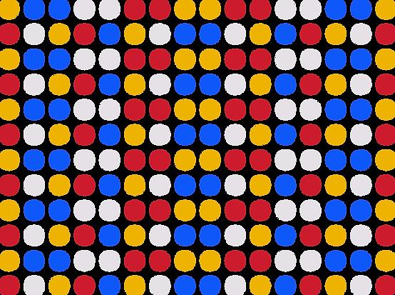 Unmute-Pattern_Circles.png