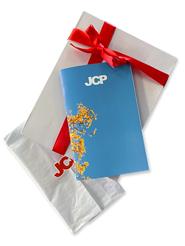 JCP-Packaging-WrappingTRans.png