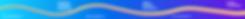 Subway_Banner_Ad_Flat-16.png