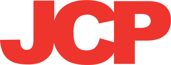 JCP-Logo_Red.png