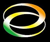 Office-One-emblem.png