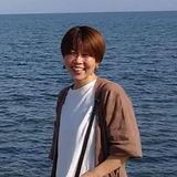 瑞希 優さん.jpg