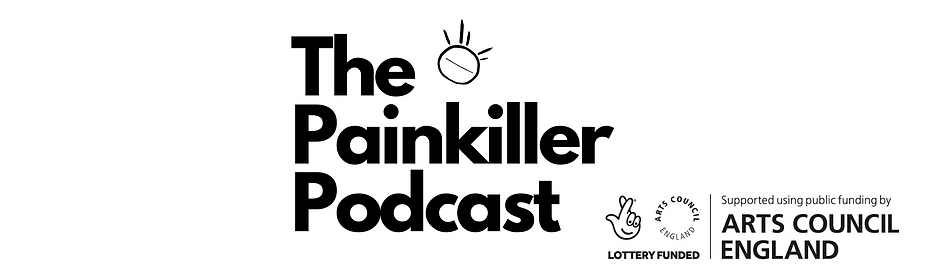 Painkiller Podcast with ACE.png