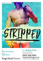 _STRIPPED_A2_POSTER_3MM_BLEED.jpeg