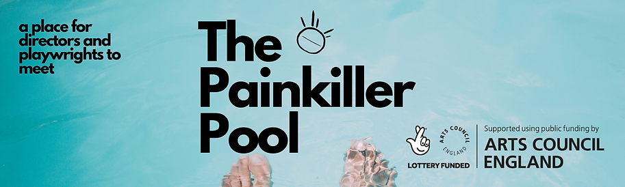 Painkiller Pool Banner with ACE.png