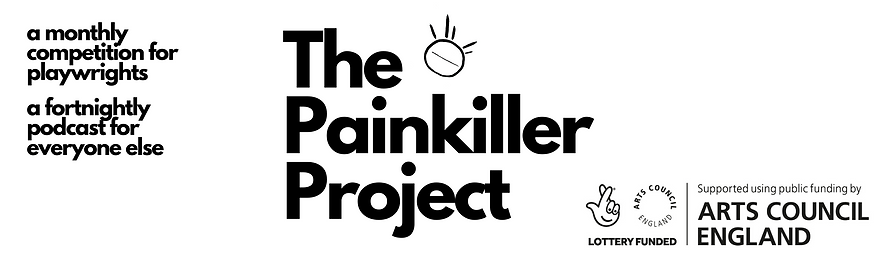 Painkiller Project Banner with ACE.png