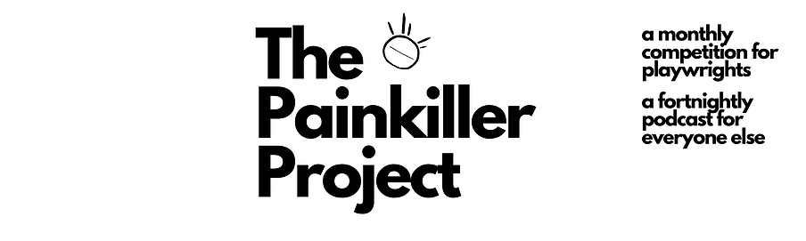 The Painkiller Project (4).png