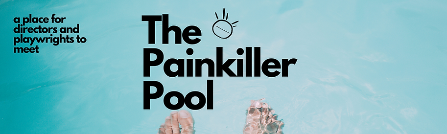 Website -The Painkiller Project (3).png