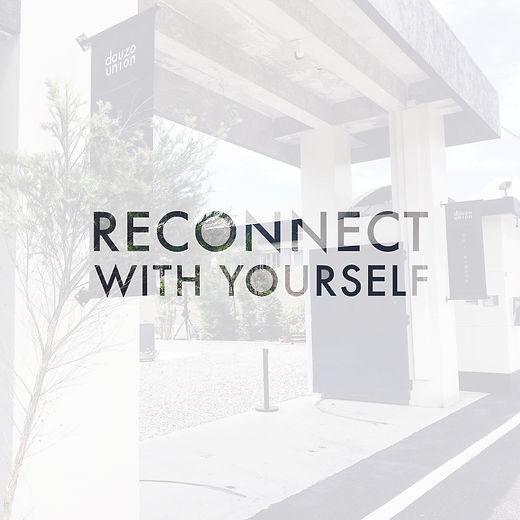 reconnectfinal-01.jpg