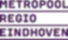 metropool-regio-eindhoven-logo-profiel-n