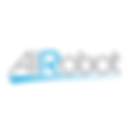 Airobot logo.png