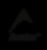Logo-Blackwhite-png-portrait-black.png
