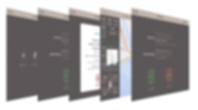 interface-nighthawk.jpg