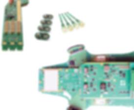Expertise_PCB-01.jpg
