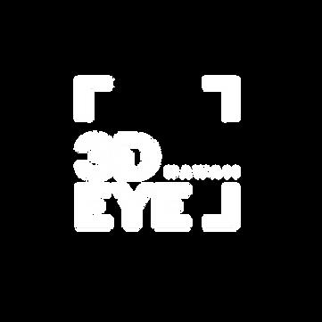 3D_EYE_HAWAII_white-01.png
