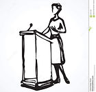 speaker-podium-vector-drawing-government