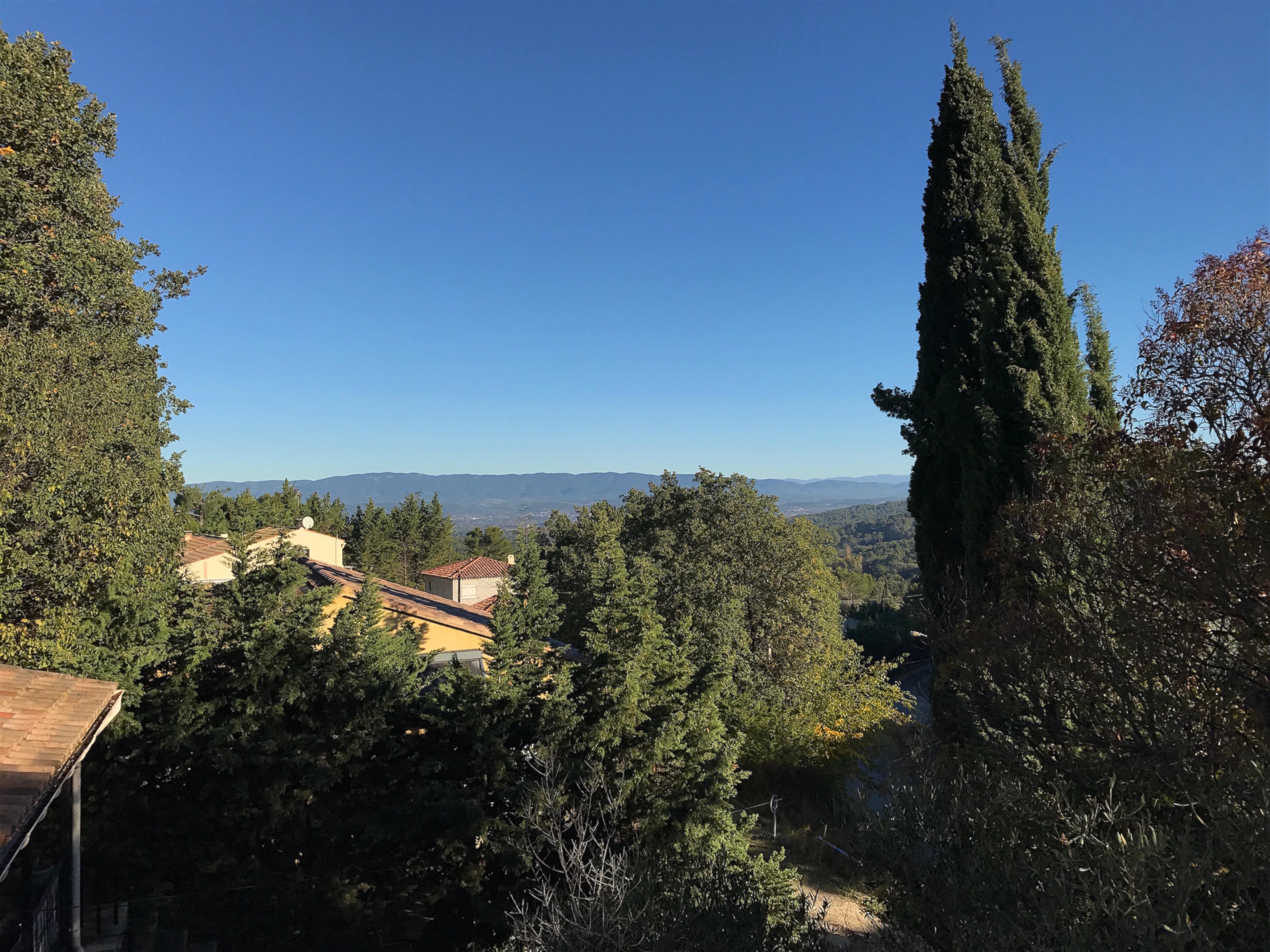 Hôtel Aix en Provence