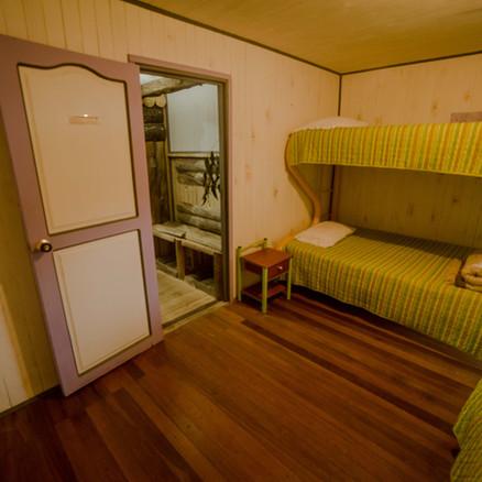 Habitación 4 (1).jpg
