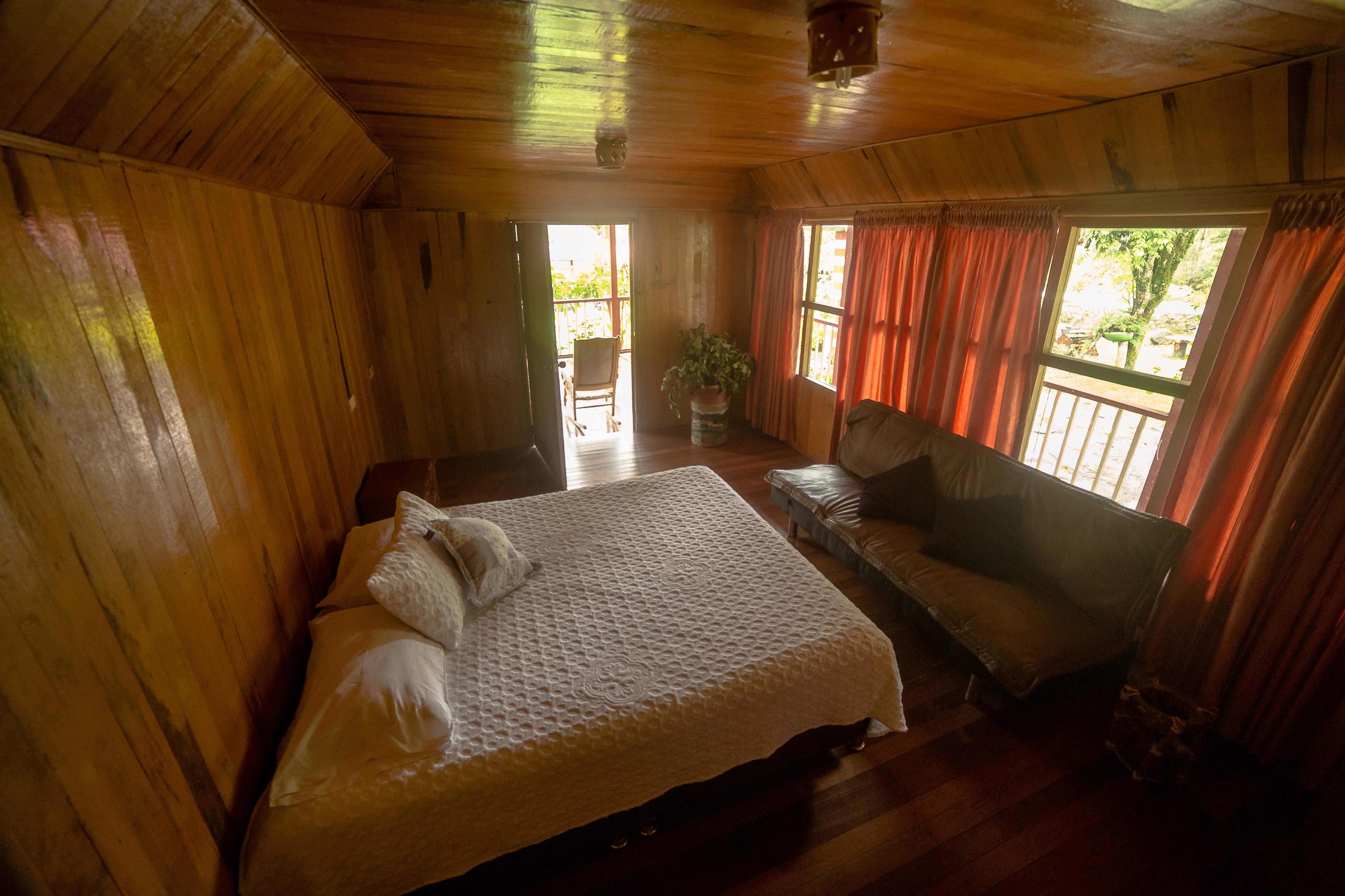 Habitación 1 (2)
