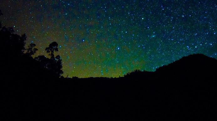 Finca noche-4.jpg