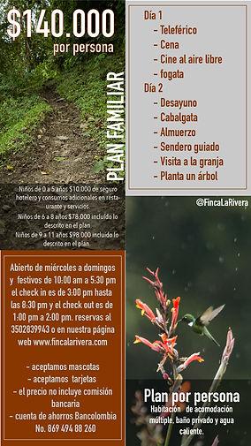 Plan140-01.jpg