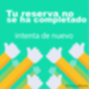 NO_SE_HA_COMPLETADOÇ-100.jpg