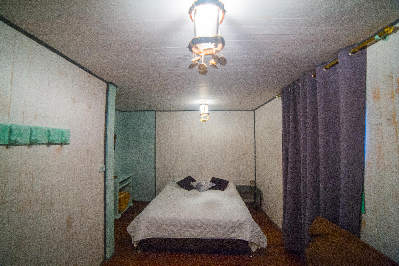 habitación 5