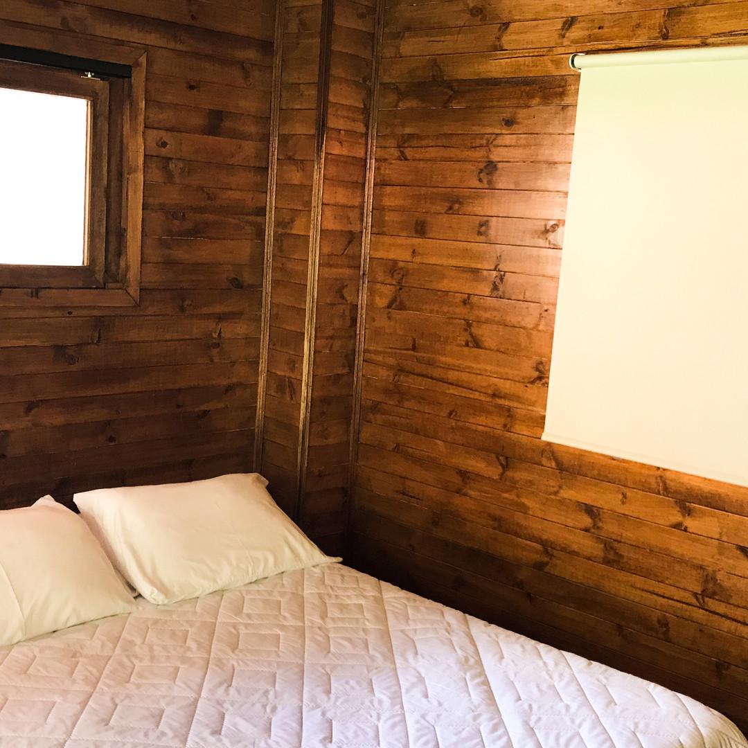 habitaciones sostenible-4.jpg