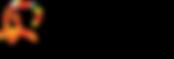 Logo Présence Autochtone