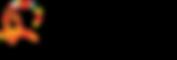 Logo Présenc Autochtone