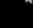 Logo Nuit Blanche à Montréal