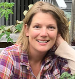 Kari Aguila, author of RUN Ragged and Women's Work, dystopian science fiction novels with strong female characters, scathing satire on gender politics, discussing equality and feminism, strong women in media, women in politics, survival story.