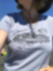 BrokenAlaskaPodcastTshirt.jpg