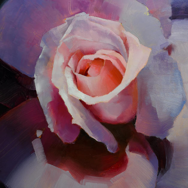 Rose Color Study 3.jpg