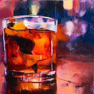 JOB Cocktail Color Study_.jpg