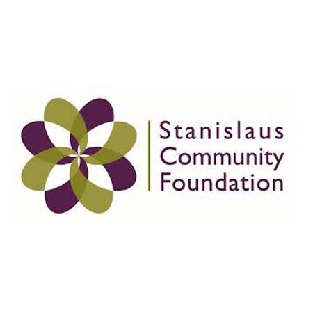 Stanislaus Community Foundation Logo