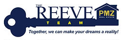 Reeve Team Key Logo.jpg