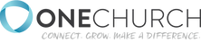 OneChurch-logo-wtag.png