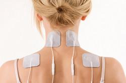 Electrical_muscle_stimulation 1.jpeg