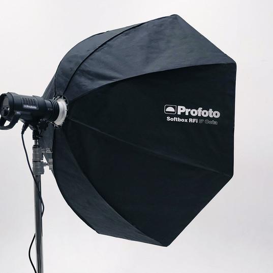 Hire Profoto d2 kit 03.jpg.jpg
