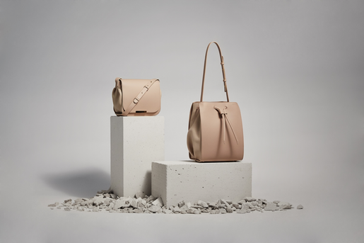 Globe - Trotter Leather Goods