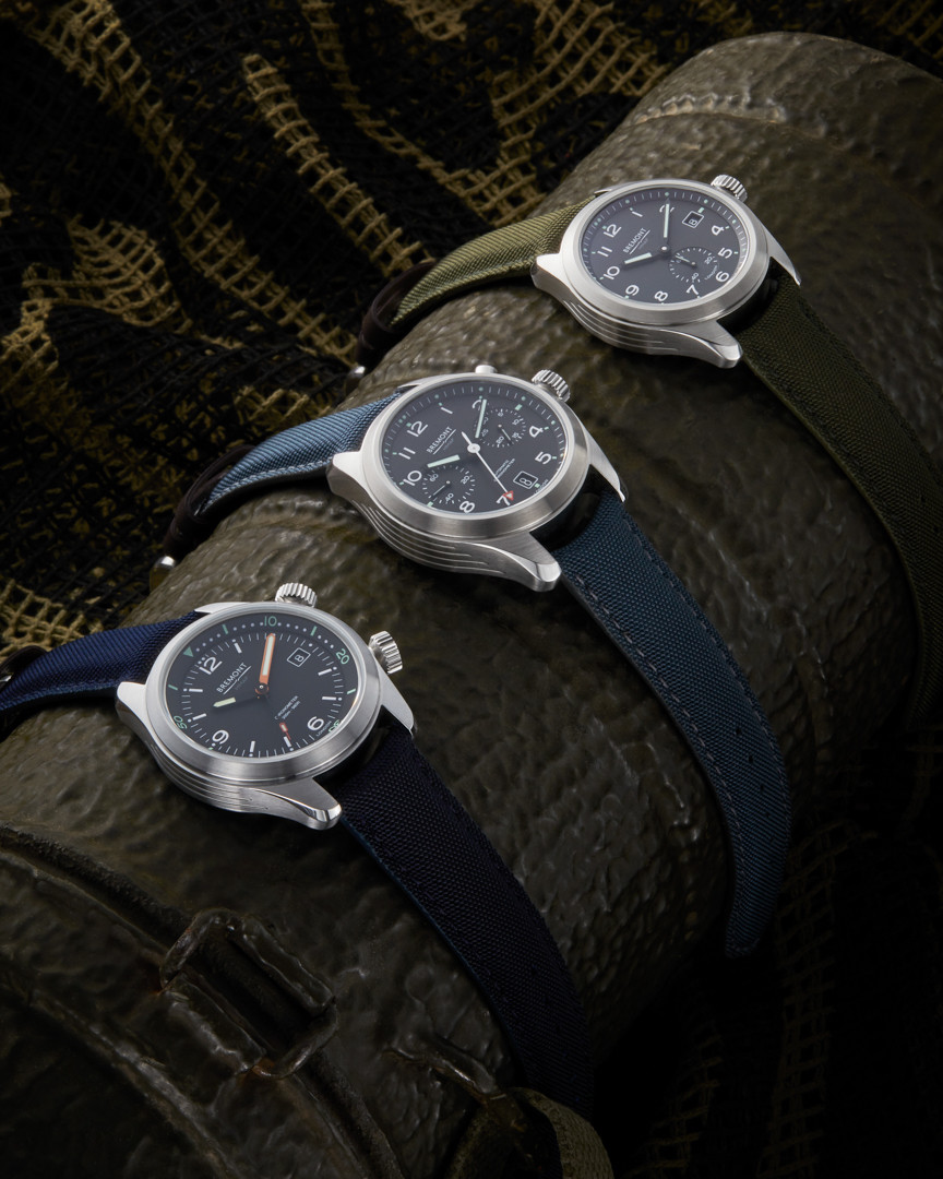 Bremont Watches Product Photography-11.j