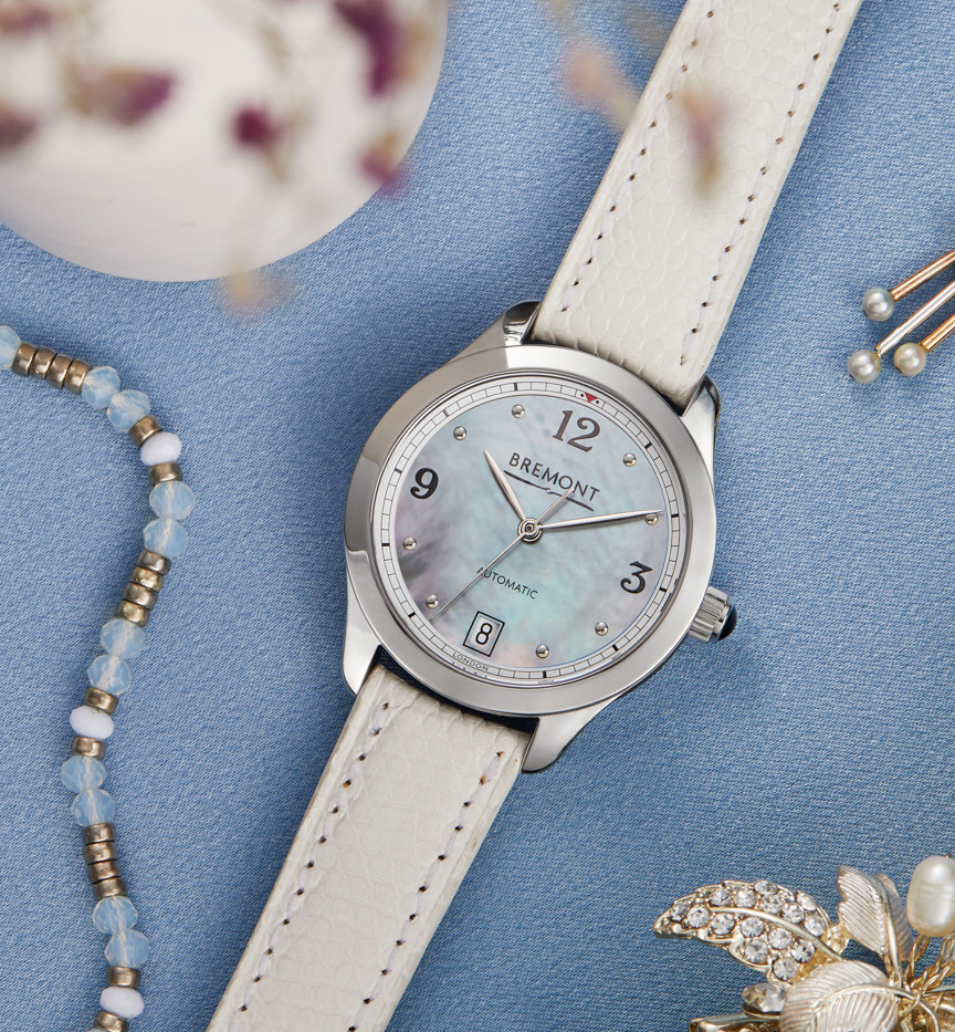 Bremont Watches Product Photography-27.j