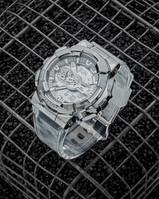 G-Shock Skeleton Camo Content 4