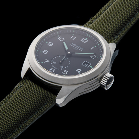 Bremont Watches Product Photography-1.jp